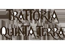 Trattoria Quinta Terra srl